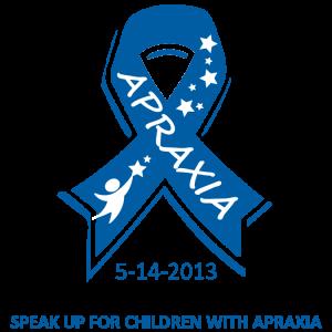 Apraxia Awareness Day