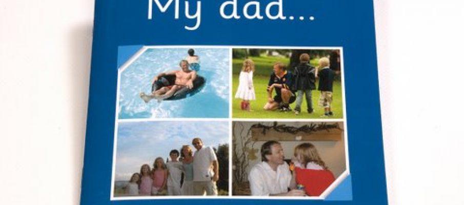 love2read My dad book_ low-res