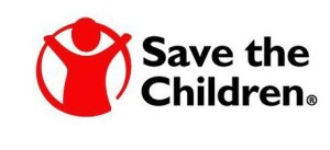 save_the_children_with_text_1-300×137