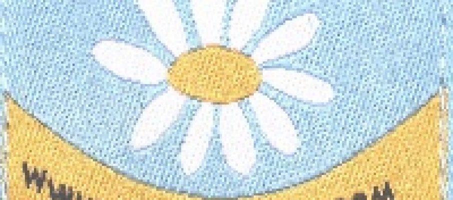 sew-label-logo_Medium_Small-200-x-150