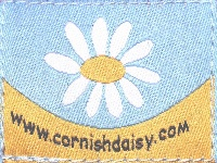 Cornish Daisy Review