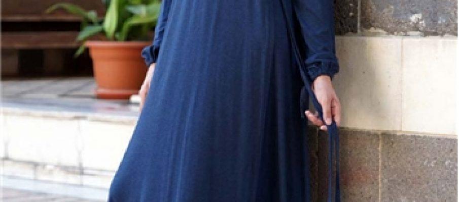 wrap breastfeeding abayah abaya