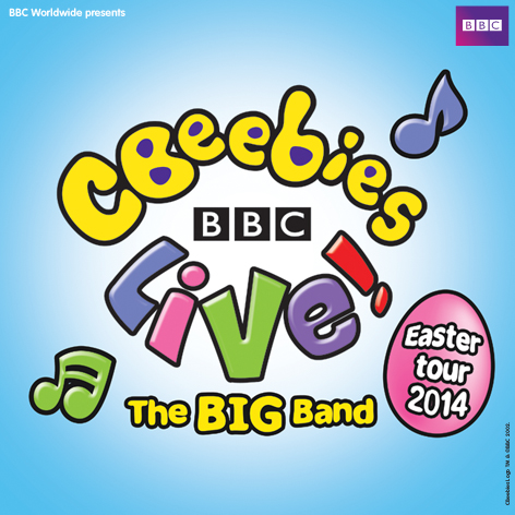 CBeebies_Logo_40mmx40mm