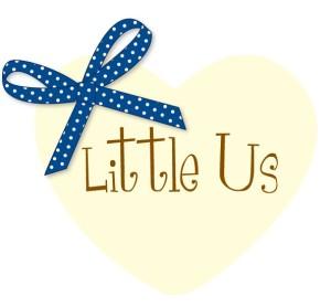 Win a Little Us Doll
