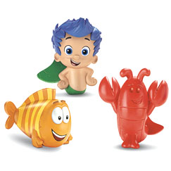 Y1372-bubble-guppies-gil-mr-grouper-lobster-squirters-b-1