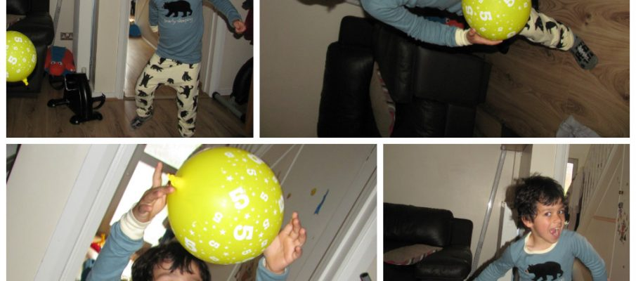 bdayboyballoons