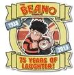 Beano!