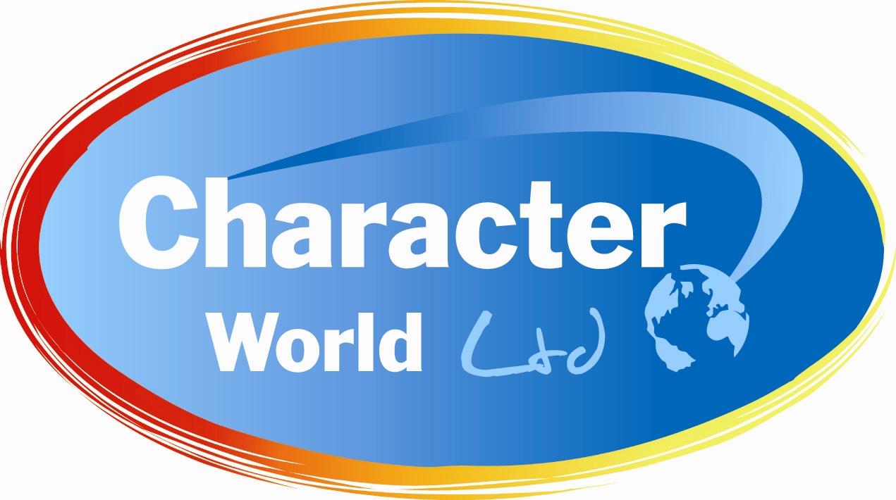 cw_ltd_logo_cmyk_col
