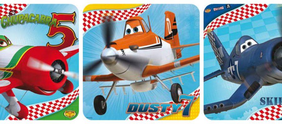 planespuzzles