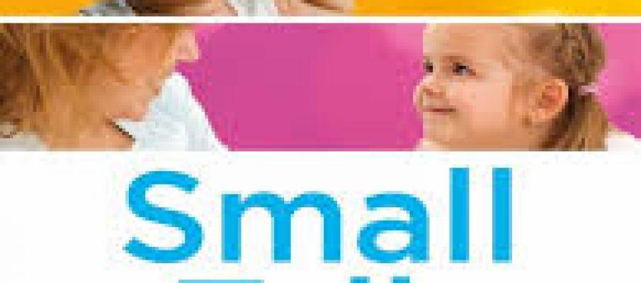 smalltalkbook