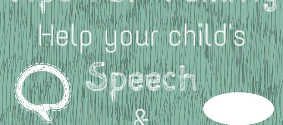 speechandlanguage