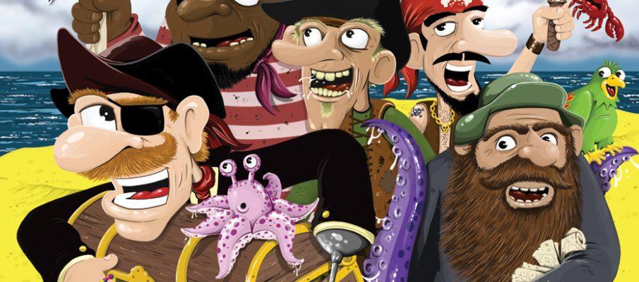 PiratesDontPlayCricket-CoverFINAL