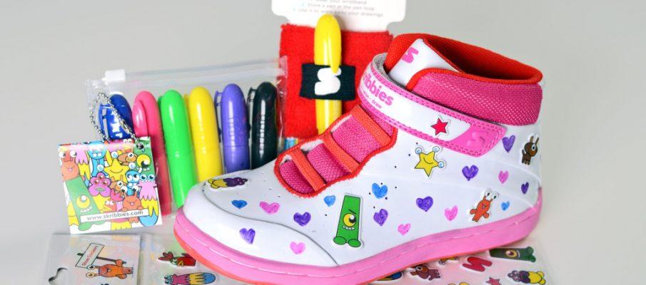 Skribbie_Hi_Tops_Shoes_&_Accessories