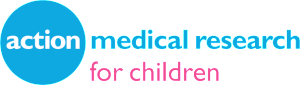 Action Medical Research – Bring Your Bear