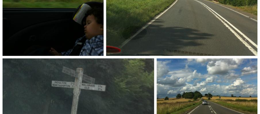 roadtrip4