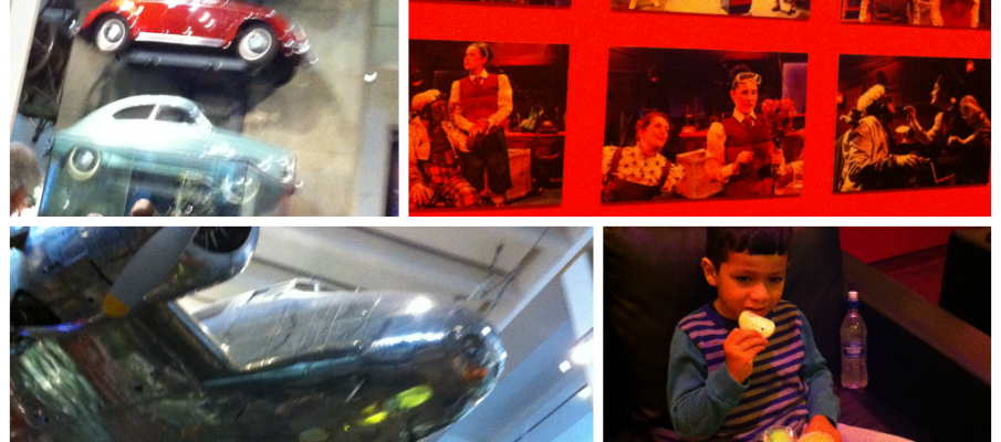 sciencemuseumcollage