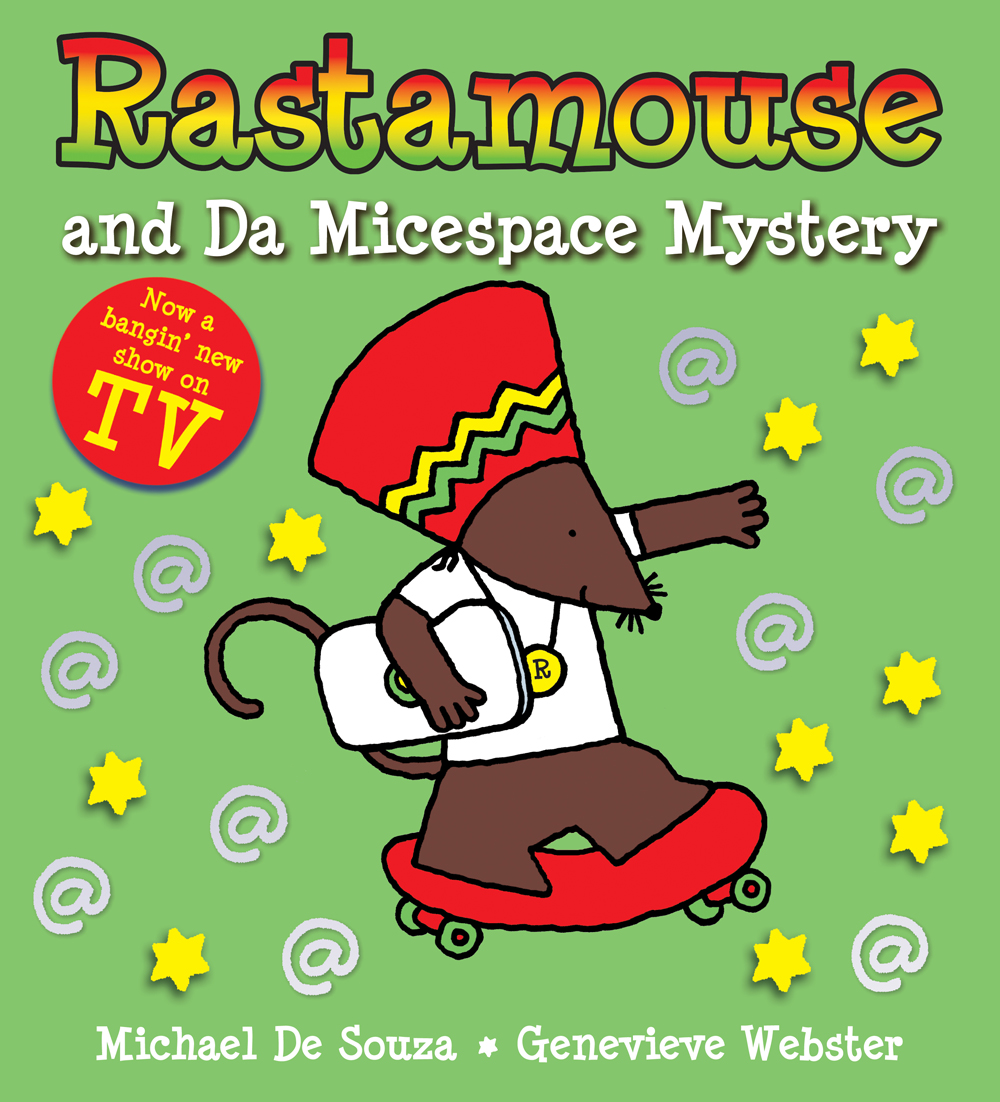 Rastamouse-and-Da-Micespace-Mystery-small
