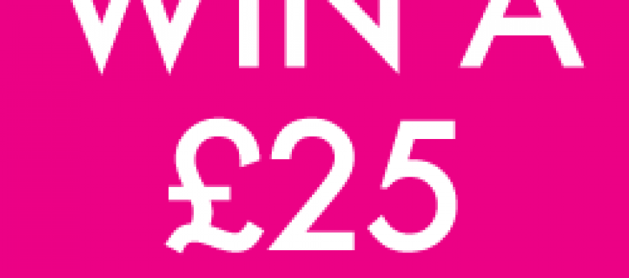 Win_25pounds