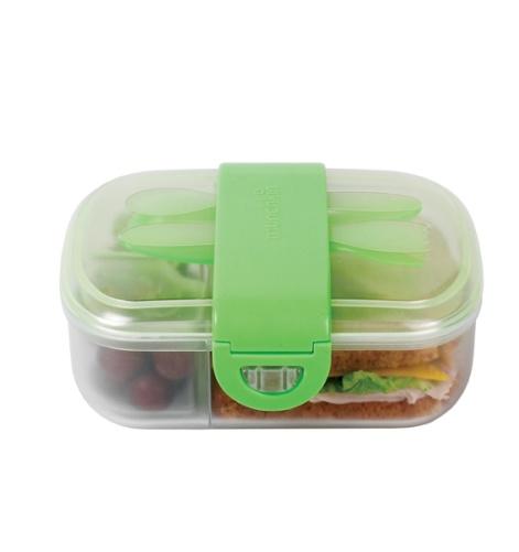 Bento Box from Munchkin