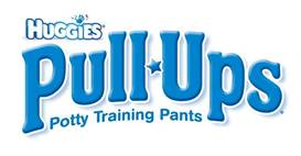 huggiespullups