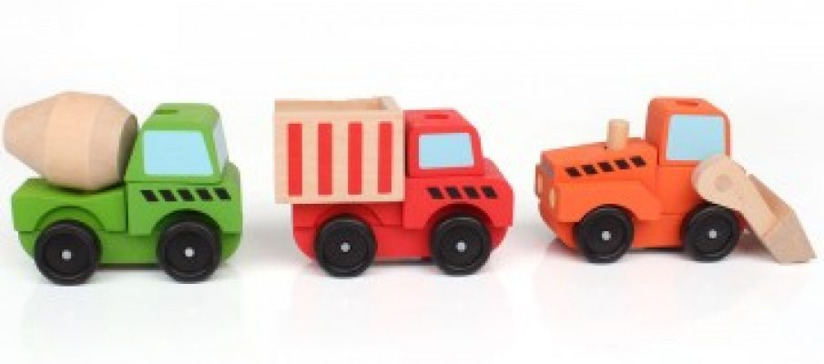 melissa-and-doug_classic-stacking-vehicles_aw11_2aj