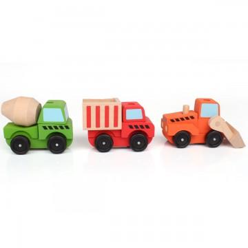 melissa-and-doug_classic-stacking-vehicles_aw11_2aj