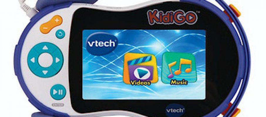 vtech-kidigo-blue