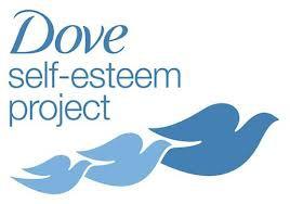 The Dove Self Esteem Project