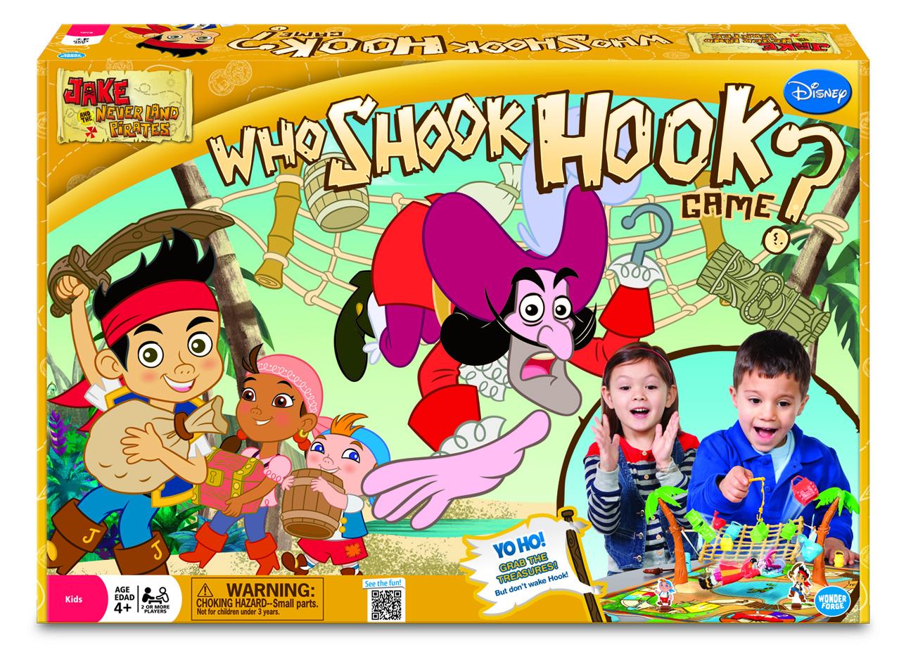 JNLP_WhoShookHook_closedBoxShot