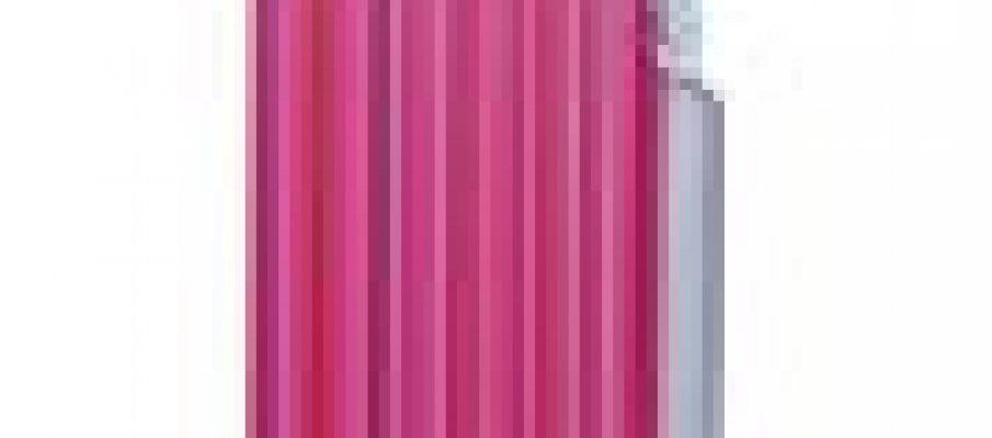 LAcover-iPhone5-AllureShibuya-34-526aec7b