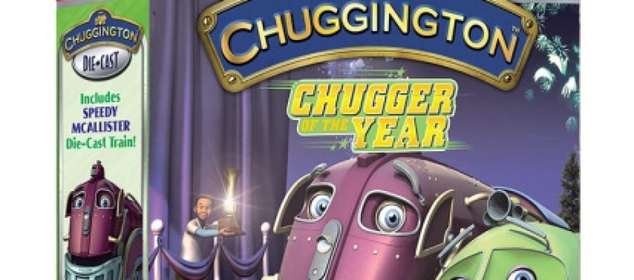 chuggingtonpack
