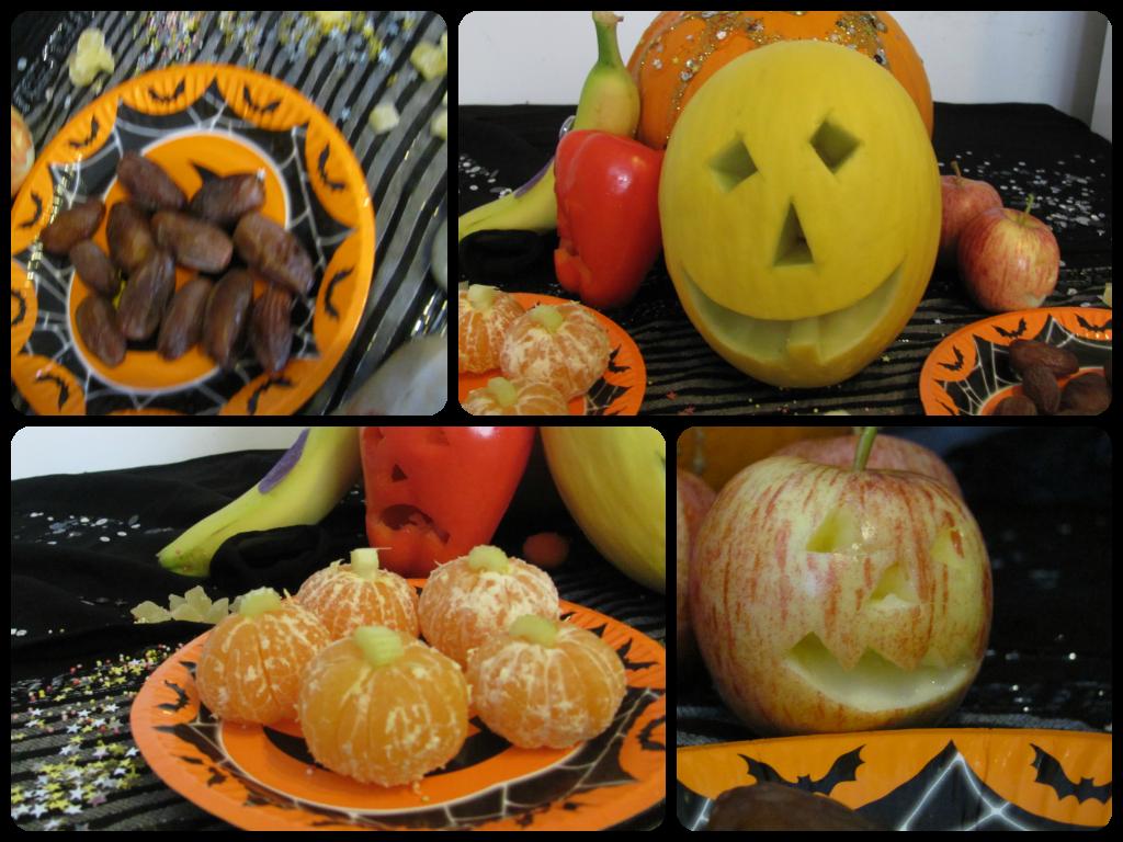 halloweenfruit