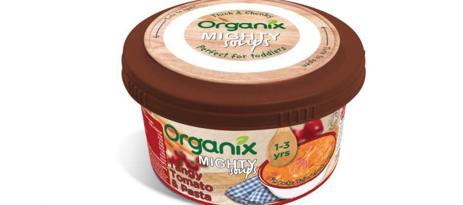 organix3