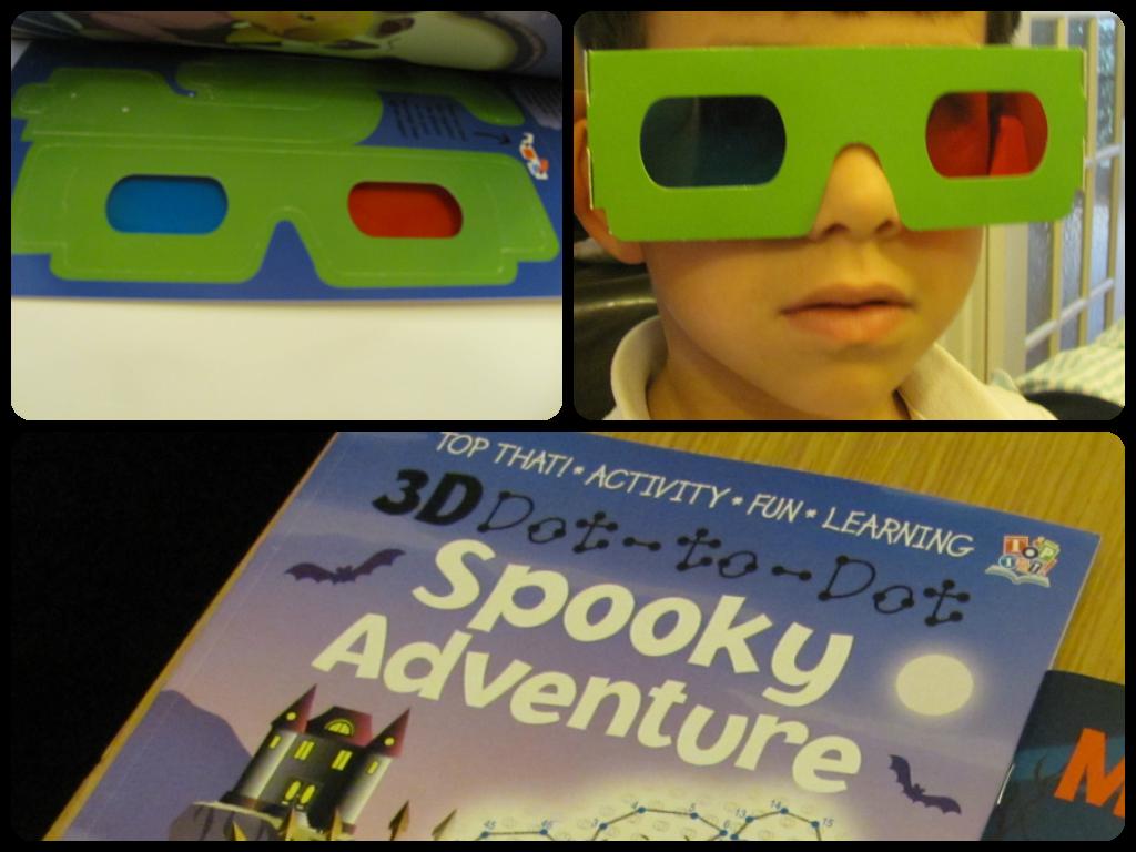 spooky3dglasses