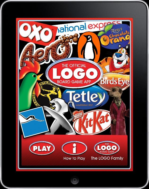 LOGO app – Opening (631×800)