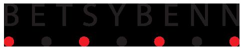 betsy-benn-logo