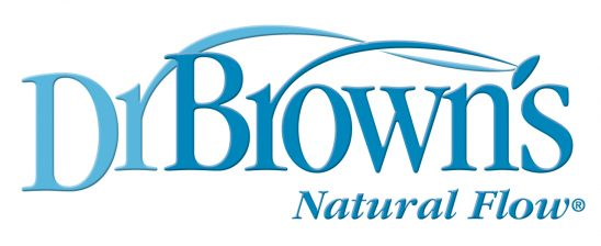 Dr Browns Breast Pump Giveaway