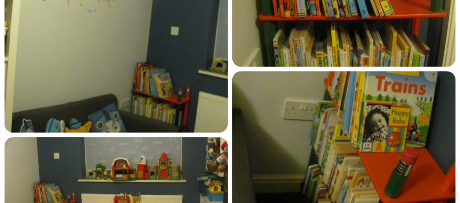 bookcaseinroom