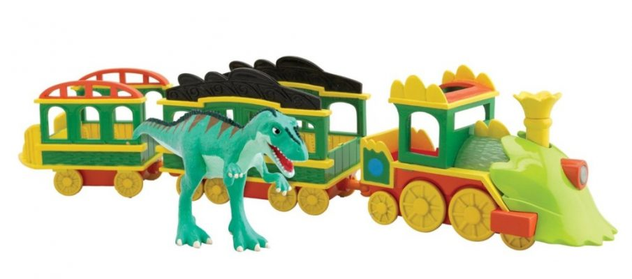 dinosaurtrainlaura