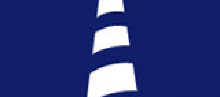 lucasfrank