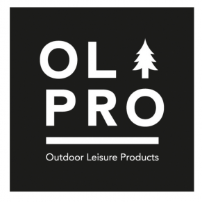 OLPRO Melamine Set – Review and Giveaway