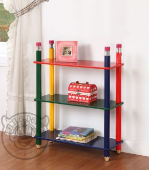 Playroom Furniture from Little Devils Direct