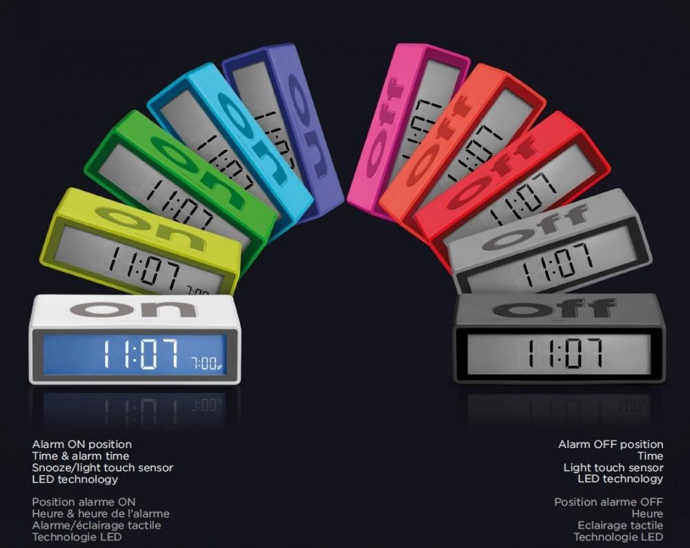 rainbowlexon_flip_digital_alarm_clocks__59062_zoom