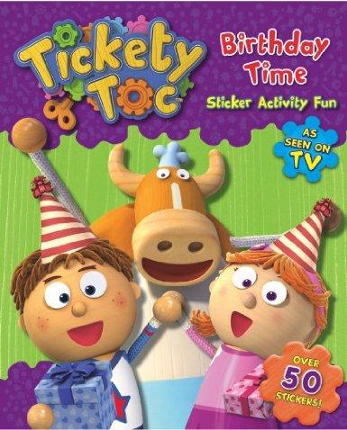 ticketytocbirthdaytime