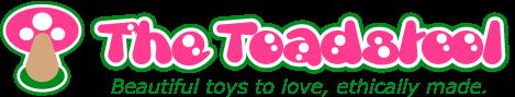 toadstoollogo