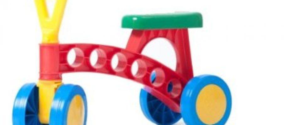 toddlebike