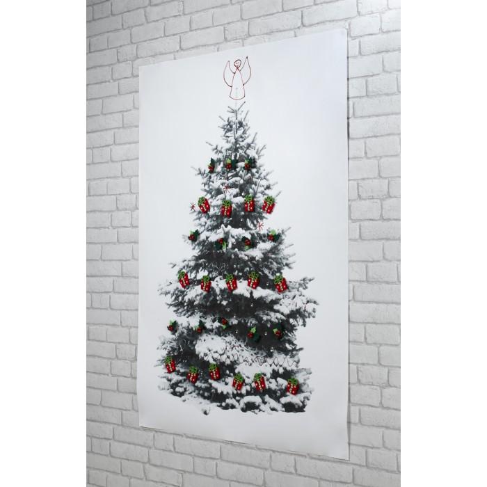 tree_decorated