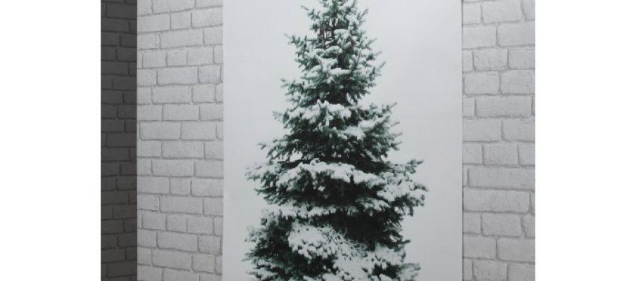 tree_poster_angle_1