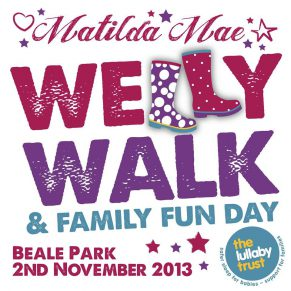 Matilda Mae Welly Auction