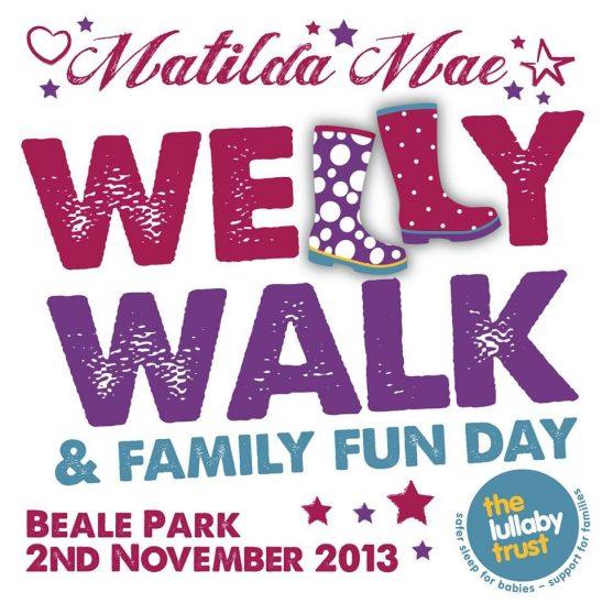 Matilda Mae Welly Auction